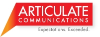 Articulate Communications
